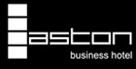 logo Aston Business Hotel