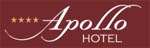 logo Apollo Hotel ****