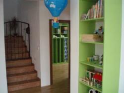 Súkromná veterinárna škola bratislava