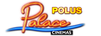 Palace Cinemas Polus