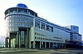 Allianz, poisťovňa v bratislave