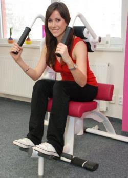 48b365cc5 EXPRESKA - franchising špeciálnych fitness centier pre ženy