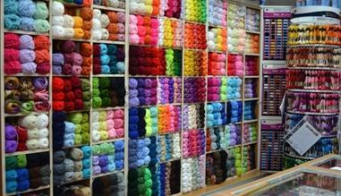 6f46c028d NAŠE SLUŽBY. Internetový a kamenný obchod s textilnou galantériou ...