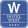 Hotel West ****