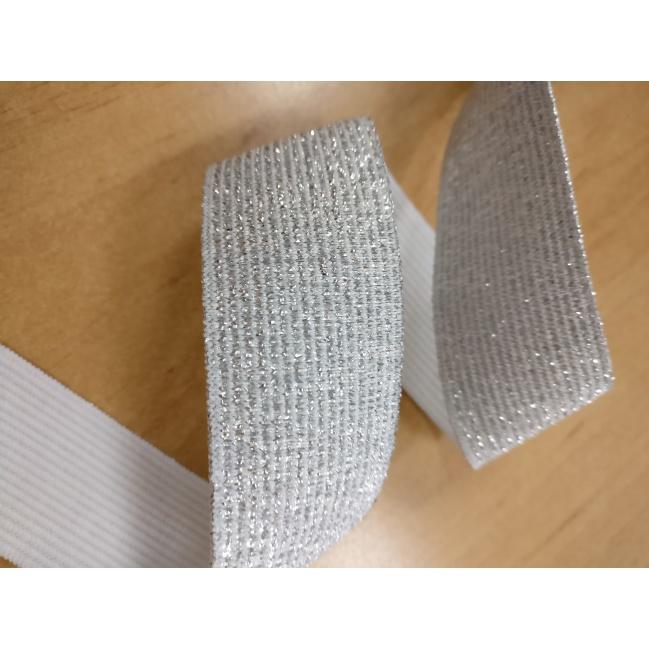 46ab344a4 Textilná galantéria eshop, LEVÍK